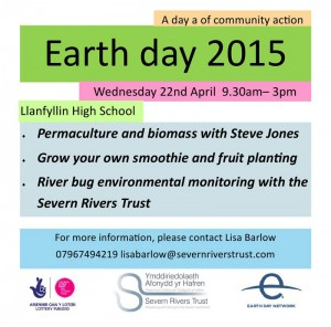 Earth-day-flyer-2015