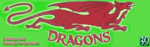 dragon_sq