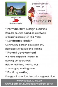 Sector39 Permaculture