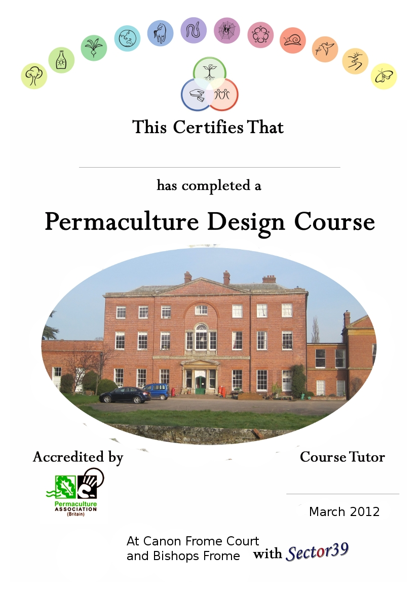 certificate canon frome.jpg