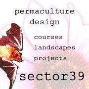 sector39 logo