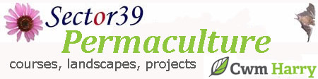 sector39 permaculture logo